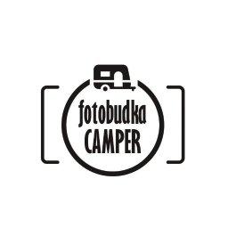 Foto Camper - Fotobudka Rzeszów