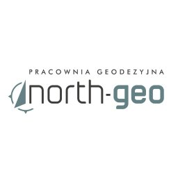 North-Geo Pracownia Geodezyjna mgr inż. Michał Husejko - Geodeta Kołobrzeg
