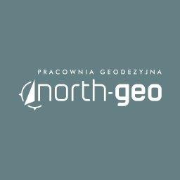 North-Geo Pracownia Geodezyjna mgr inż. Michał Husejko - Usługi Budowlane Kołobrzeg