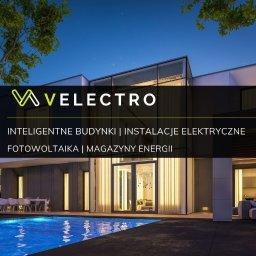 VELECTRO - Energia odnawialna Częstochowa