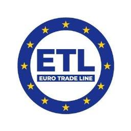 Euro Trade Line - Wiaty Ogrodowe Warszawa