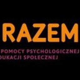 Fundacja Pomocy Psychologicznej i Edukacji Społecznej RAZEM - Psychoterapia Warszawa