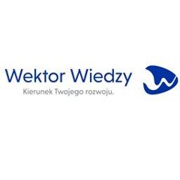 Wektor Wiedzy Sp. z o.o. - Dokształcanie Nauczycieli Rzeszów