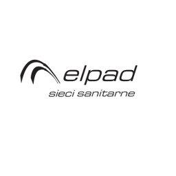 PUH ELPAD sp.j. - Rury Kanalizacyjne Elbląg