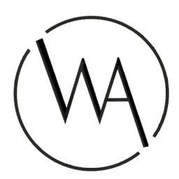 Ewelina Wysocka - Architekt Wnętrz - Projektowanie Mieszkań Białystok