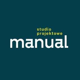 StudioManual - Grafik komputerowy Wrocław