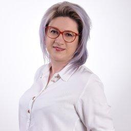 Ubezpieczenia Agnieszka Małysz - Ubezpieczenie firmy Dzierżoniów