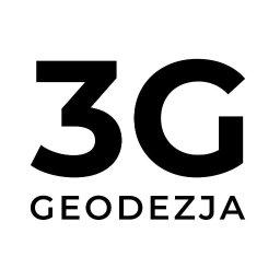"""""""3G Geodezja Gerard Grześlak"""" - Geodeta Jastrzębie-Zdrój"""