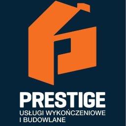 Prestige Karol Kowal - Remont Kielno