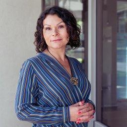 Anna Antoniak-Pietrzak - Hipnoterapia Konin