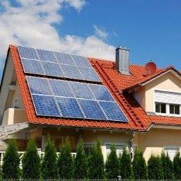 Rawen Solar - Fotowoltaika Gostynin
