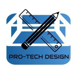 Pro-Tech Design - Firma IT Ząbkowice Śląskie