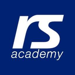 Akademia Rehasport - Kurs pierwszej pomocy Poznań