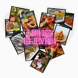 Z Miłości do Jedzenia - Gastronomia Duczki