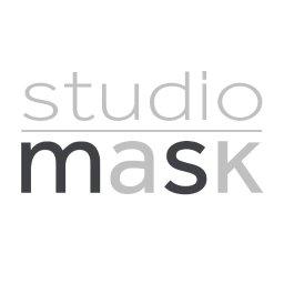 studio mask - Projekty domów 02-972 Warszawa