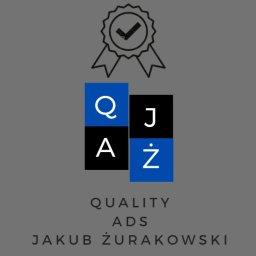 Quality Ads - Wykonywanie Nadruków Opole