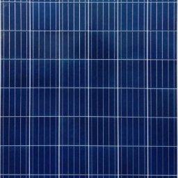 Erato Energy - Energia Odnawialna Bonin