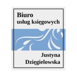 Biuro usług księgowych Justyna Dzięgielowska - Prowadzenie Księgi Przychodów i Rozchodów Tarnów