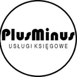 PlusMinus Usługi Księgowe Online - Biuro Rachunkowe Winnica