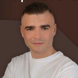 Jakub Stolarski - Medycyna naturalna Barlinek