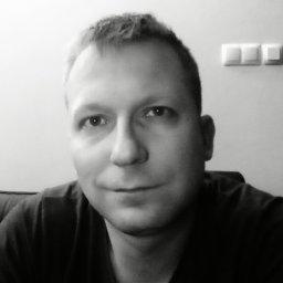 Daniel Spala - Meble Kuchenne Na Wymiar Piotrków Trybunalski