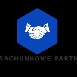 Partner BM Sp. z o.o - Usługi Doradcze Nowy Dwór Mazowiecki