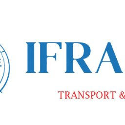 Hernik Tradex Dominik Hernik - Firma transportowa Radom