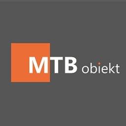 MTB obiekt - Montaż wykładzin Nowy Sącz