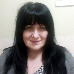 Gabinet Psychoterapii Krystyna Ślusarczyk - Ośrodek Leczenia Uzależnień Tarnów