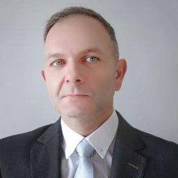 Krzysztof Kwiatkowski- Obrót nieruchomosciami - Ubezpieczenia Firm Janikowo