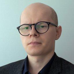 Andrzej Grens - Sesje zdjęciowe Siedlce