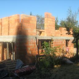 Budownictwo