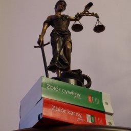 Adwokat Lublin 2