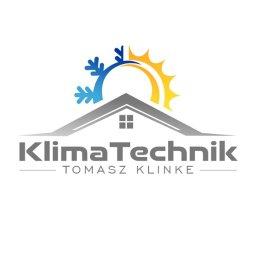 KlimaTechnik Klimatyzacja Gubin Pompa ciepła - Pompy ciepła Gubin