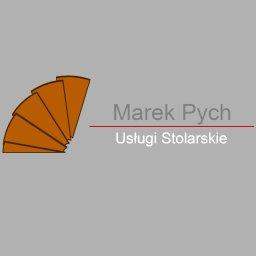 Marek Pych Usługi Stolarskie - Schody Wyszków