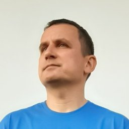 TK TECH Krzysztof Tracz - Instalacje grzewcze Pysznica