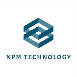 NPM Technology Spółka z o.o. - Kredyt Bydgoszcz