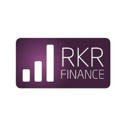 RKR Finance Sp. z o.o. - Obsługa prawna firm Warszawa