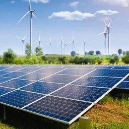 PV-SOL - Baterie Słoneczne Książenice