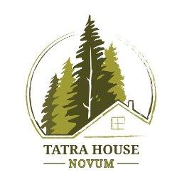 TATRA HOUSE NOVUM - Domy z bali Jordanów