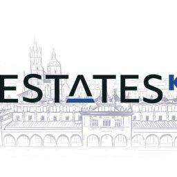 Estates KRK - Wycena nieruchomości Kraków