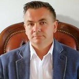 Bouwservice expert - Przeprowadzki Lublin