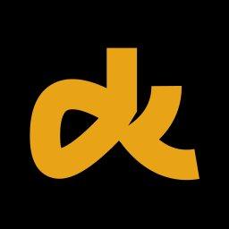 DK dream concept - Szafy Kraków