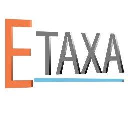 ETAXA - Biznes plan Kraków