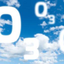 Clear Cloud Gliwice - Firma transportowa Gliwice