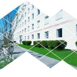 Nasza siedziba w Gdyni