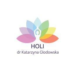 Gabinet Medycyny Holistycznej dr Katarzyna Głodowska - Medycyna naturalna Poznań