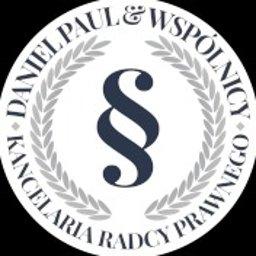 Daniel Paul & Wspólnicy Kancelaria Radcy Prawnego - Porady Prawne Świdnik