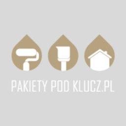 Pakiety Pod Klucz - kompleksowe wykończenia mieszkań i domów - Budowanie Domów Łódź