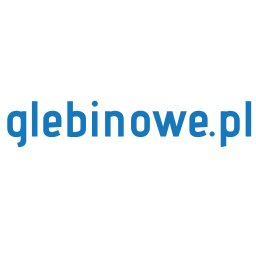 GLEBINOWE.PL - Studnie Wiercone Sieradz